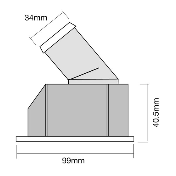Tridon Thermostat Opening Temp:  89°C Flange Dia:  - Foot Dia:  - - TT347-192P