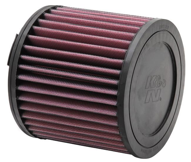 K&N E-2997 Air Filter