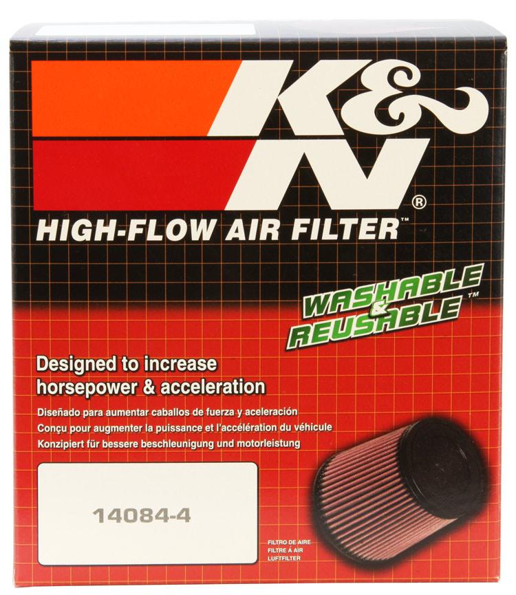 100 PP1434 Pipercross Panel Air Filter pour Vauxhall Zafira Mk1 A 2.0DTI 16 V