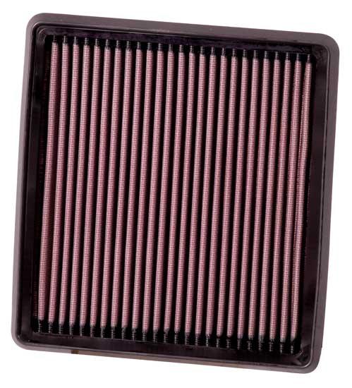 K&N 33-2935 Air Filter