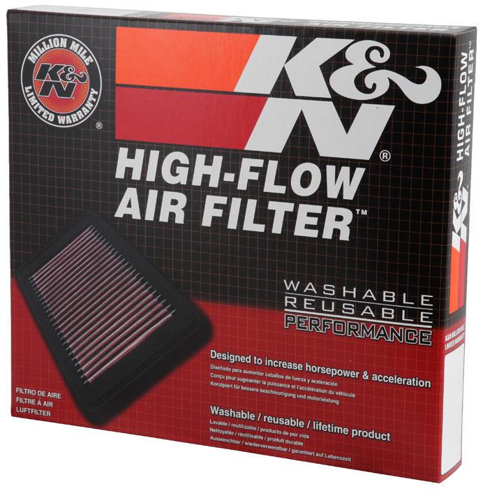 Luftfilter Filter NEU K/&N Filters E-2295