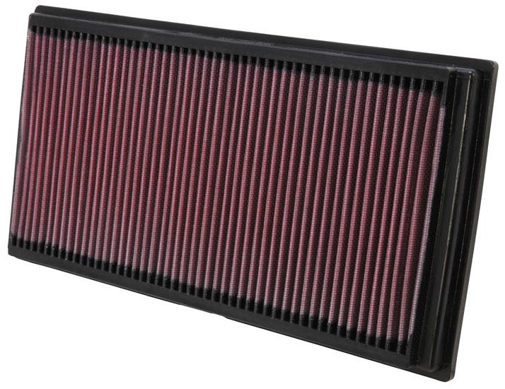K&N 33-2128 Air Filter