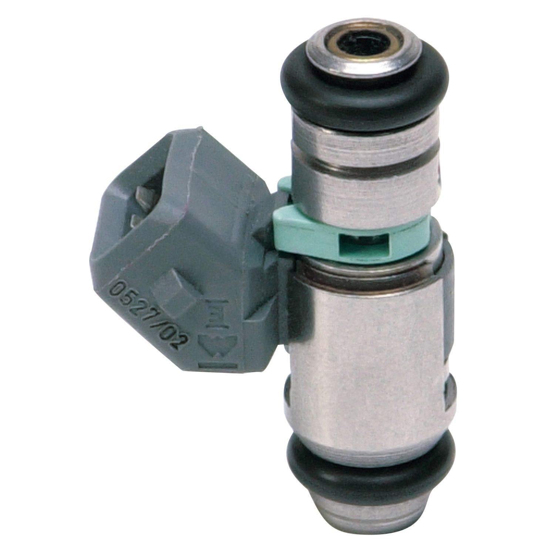 Edelbrock 3574 Pro-Flo 19 Lb/Hr Pico Fuel Injector (Qty 1)