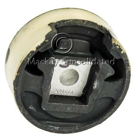 Mackay A7096 Engine Mount Front Upper