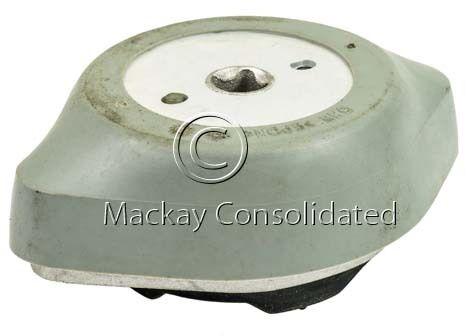 Mackay A7099 Engine Mount Rear