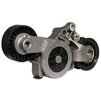 Dayco 132003 Automatic Belt Tensioner