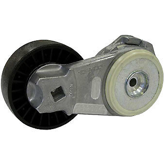 Dayco 132004 Automatic Belt Tensioner