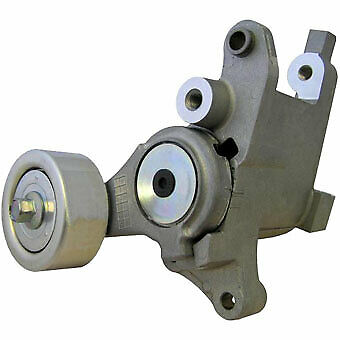 Dayco 132006 Automatic Belt Tensioner