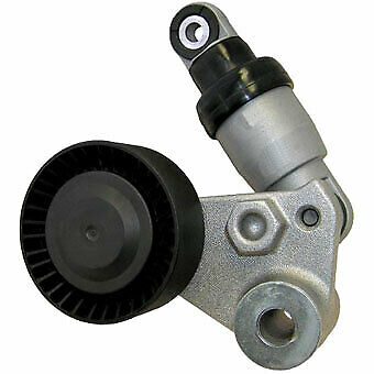 Dayco 132007 Automatic Belt Tensioner