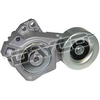 Dayco 132011 Automatic Belt Tensioner