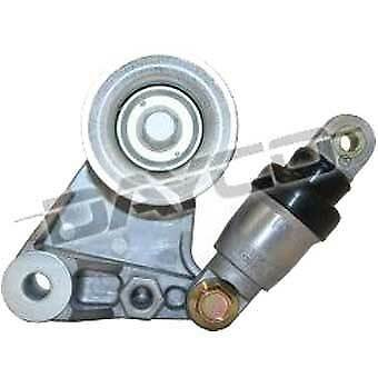 Dayco 132013 Automatic Belt Tensioner