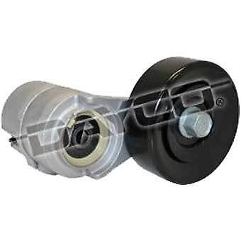 Dayco 132014 Automatic Belt Tensioner