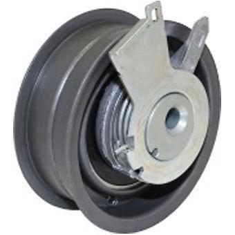 Dayco KTBA280 Timing Belt Kit
