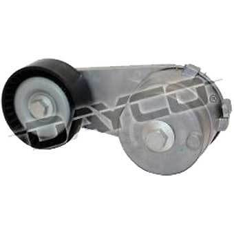 Dayco 132017 Automatic Belt Tensioner