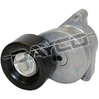 Dayco 132018 Automatic Belt Tensioner