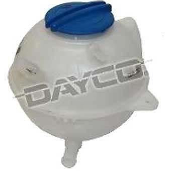 Dayco DET0030 Radiator Expansion Tank
