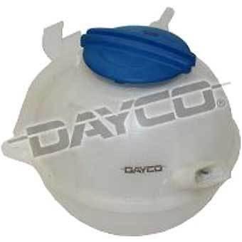 Dayco DET0031 Radiator Expansion Tank