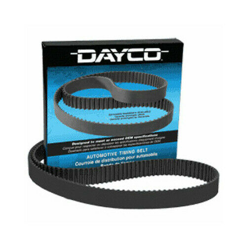 Dayco 94140 Timing Belt