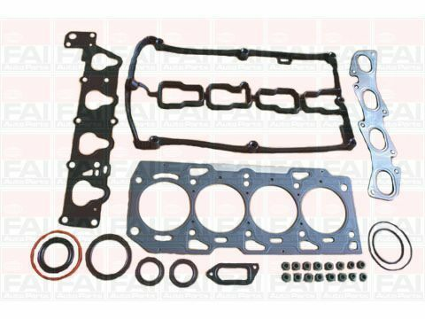 Elring 180.600 VRS Head Gasket Set