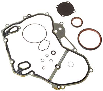 Elring 382.130 Conversion Gasket Set