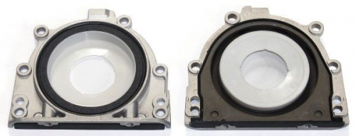 Elring 012.380 Rear Main Seal