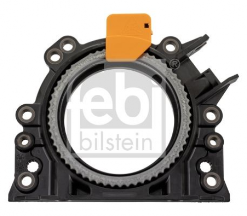 Elring 381.640 Rear Main Seal