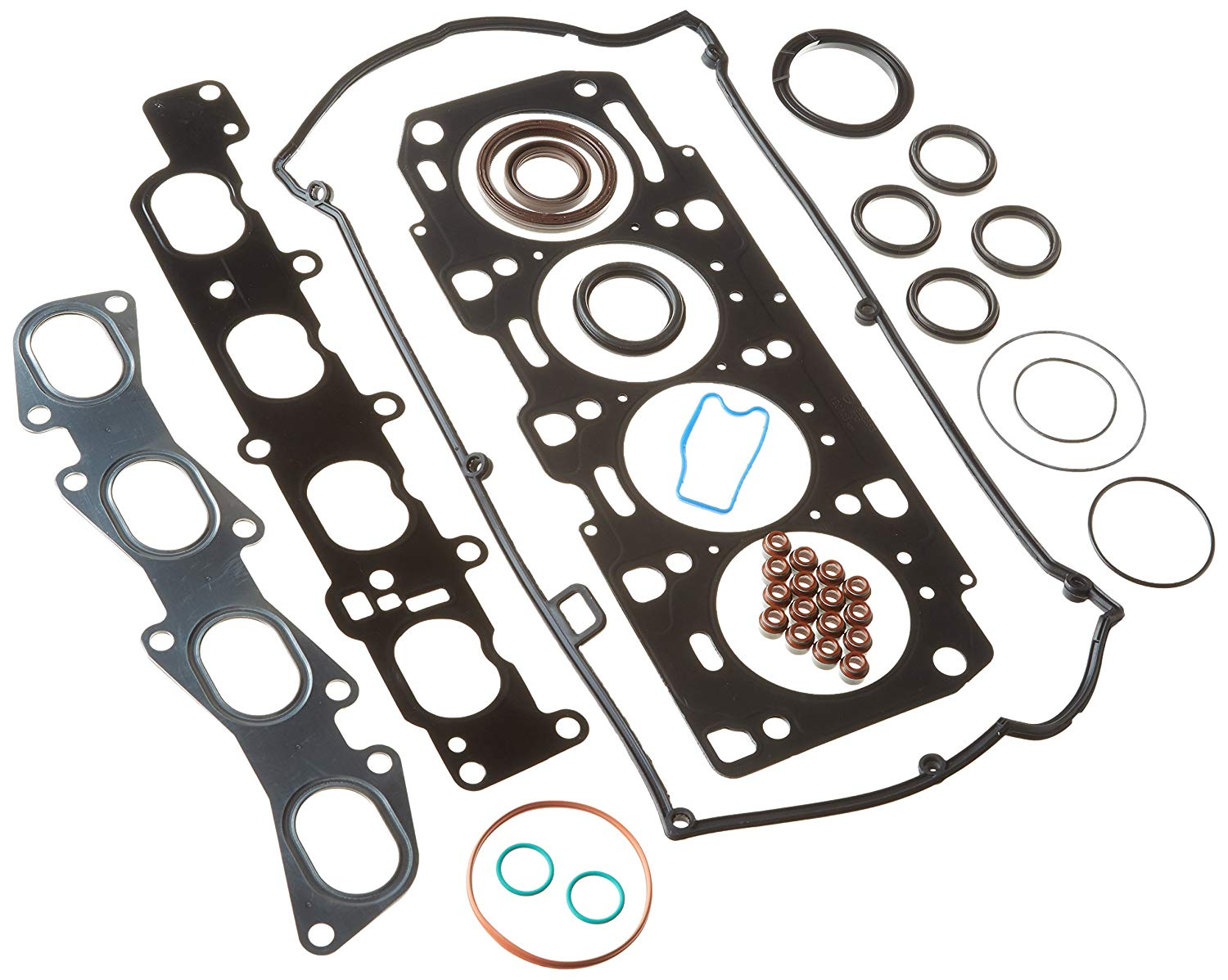 Elring 472.180 VRS Head Gasket Set