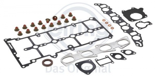 Elring 491.980 VRS Head Gasket Set