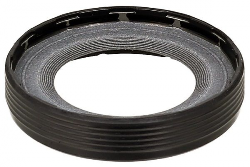 Elring 897.690 Timing Cover Seal