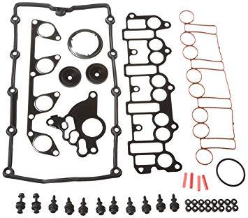 Elring 490.921 VRS Head Gasket Set
