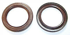 Elring 290.710 Timing Cover Seal