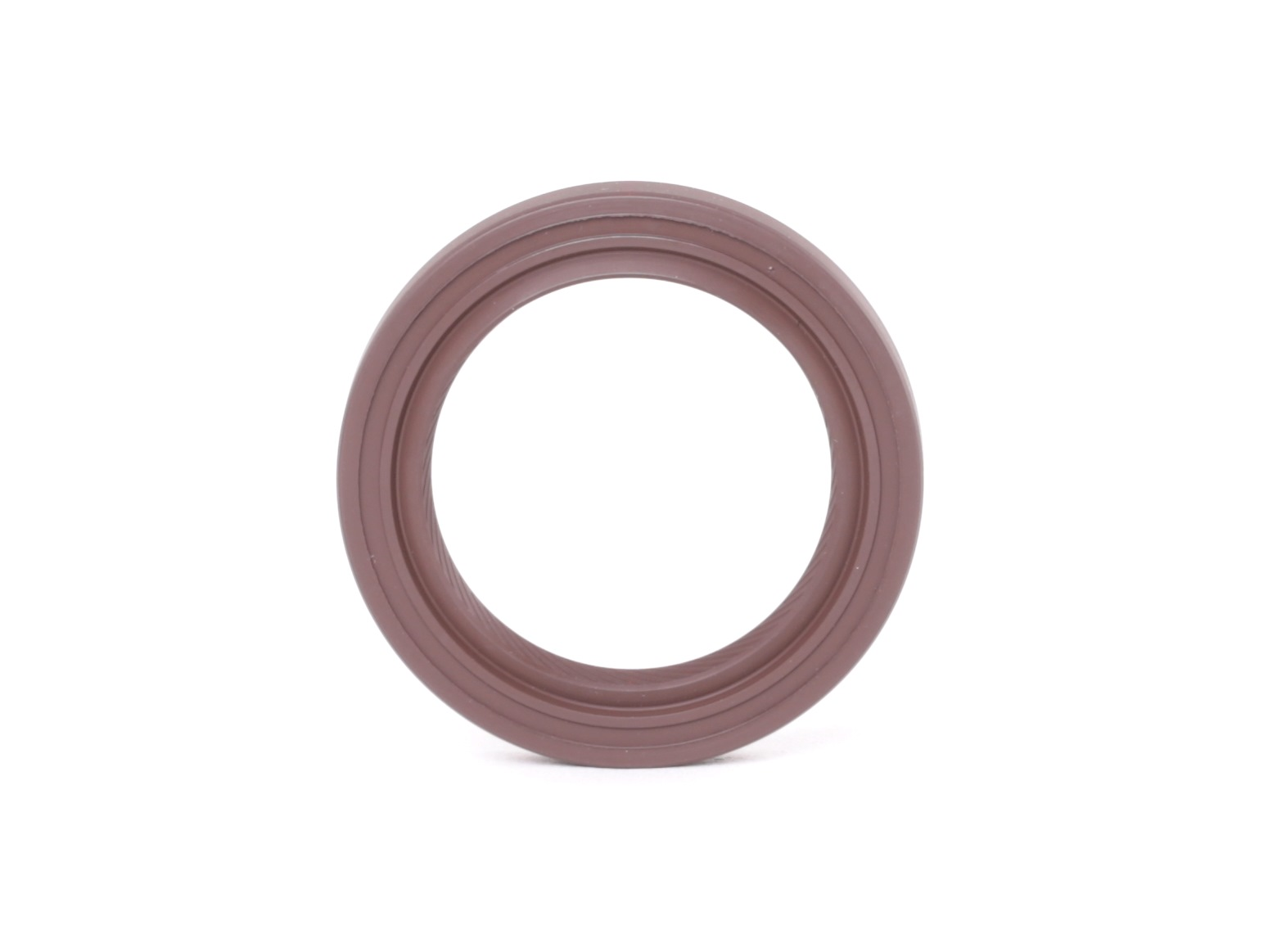 Elring 505.838 Timing Cover Seal