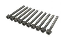 Elring 323.300 Head Bolts