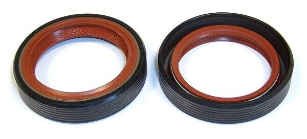 Elring 294.357 Timing Cover Seal