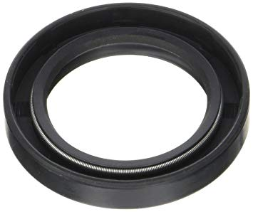 Elring 040.363 Timing Cover Seal