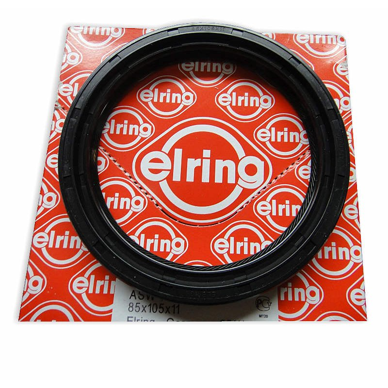 Elring 342.093 Rear Main Seal