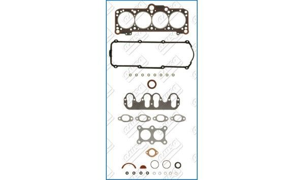 Elring 765.636 VRS Head Gasket Set