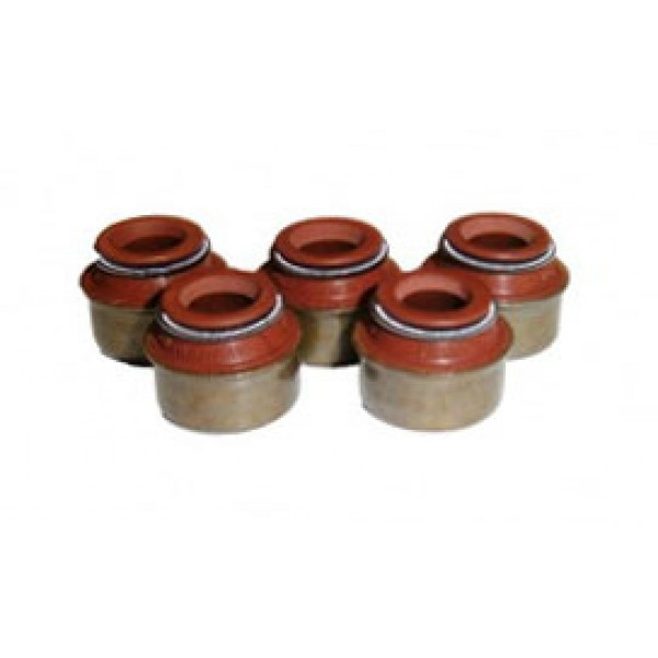 Elring 701.289 Valve Stem Seal