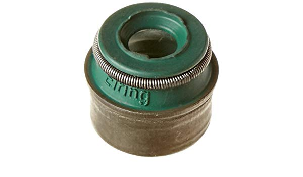 Elring 403.730 Valve Stem Seal