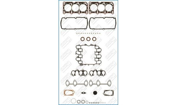 Elring 215.970 VRS Head Gasket Set