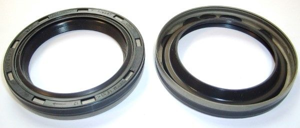 Elring 718.600 Timing Cover Seal