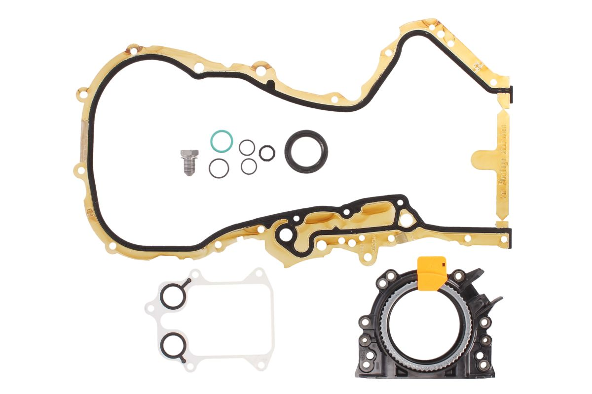 Elring 246.680 Conversion Gasket Set