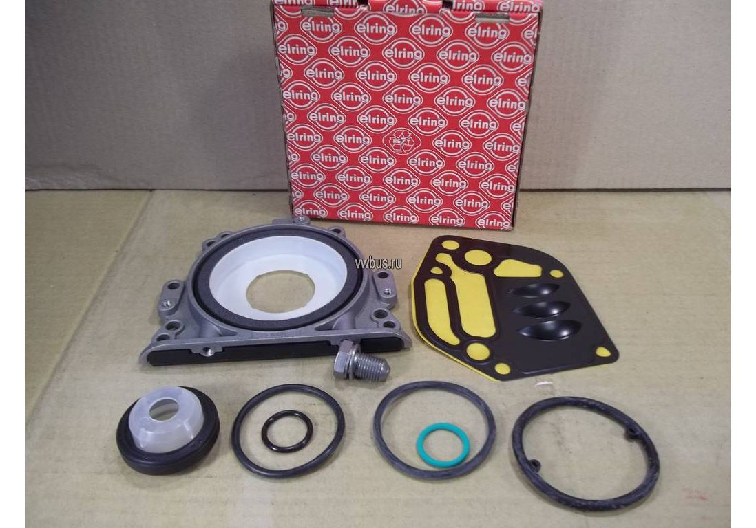 Elring 292.011 Conversion Gasket Set