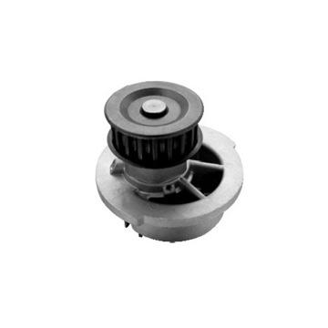 GMB (GWO-13A) Water Pump