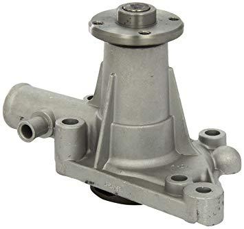 GMB (GWBL-01A) Water Pump