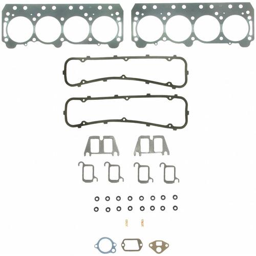 Fel-Pro (HS 8264 PT-1) Head Gasket Set