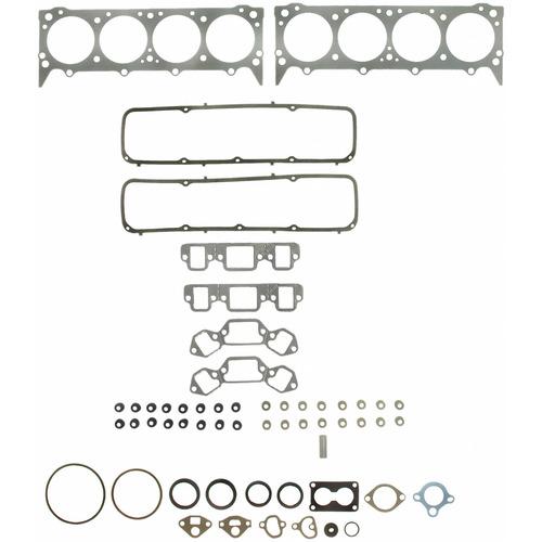 Fel-Pro (HS 8266 PT-4) Head Gasket Set