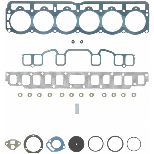 Fel-Pro (HS 8778 PT) Head Gasket Set