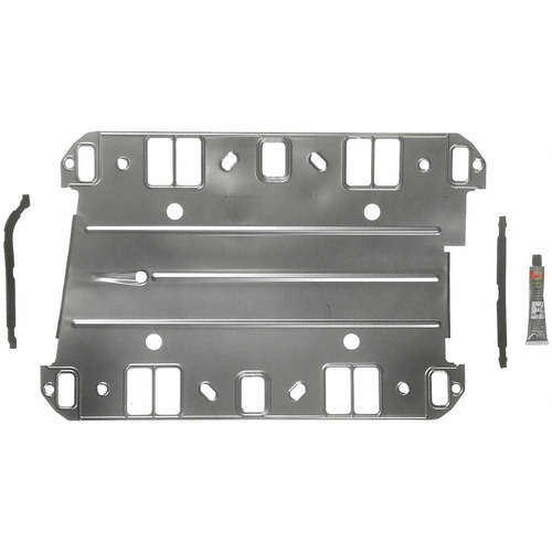 Fel-Pro (MS 96011) Valley Pan Gasket Set
