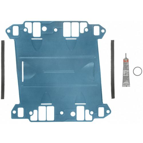 Fel-Pro (MS 96037) Valley Pan Gasket Set